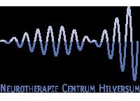 Neurotherapie Centrum Hilversum (NCH)